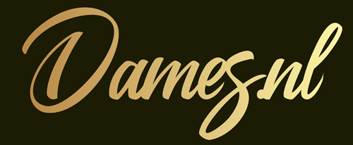 dames.nl logo text