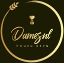 dames.nl logo