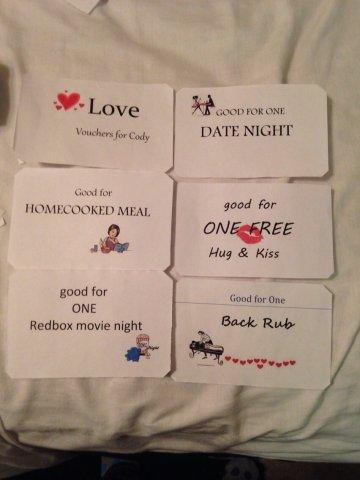 Inspiratie Om Jouw Valentijn Te Verrassen