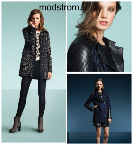 modstrom winter herfst 2014 kristy dames favorieten