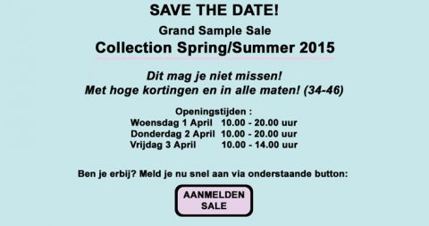Sample_sale_lente_zomer
